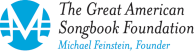 The Great American Songbook Foundation - Michael Feinstein, Founder
