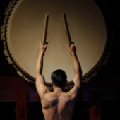 Kodo Drummers: One Earth Tour 2019: Evolution