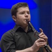 A Tribute to Benny Goodman: The Julian Bliss Septet
