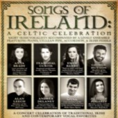 Songs of Ireland: A Celtic Celebration