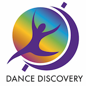 Dance Discovery Class: Broadway