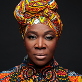 India.Arie: The Worthy Tour