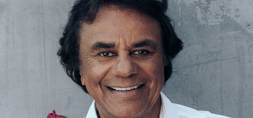 Johnny Mathis Wedding.Johnny Mathis The Center For The Performing Arts
