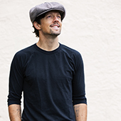 Ladies & Gentleman, An Evening with Jason Mraz & Raining Jane