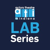 ATI Theatre Lab Series