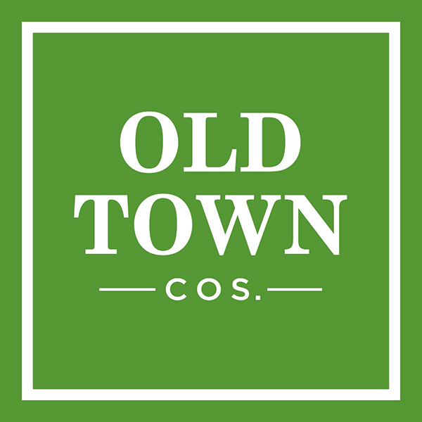 Old Town Companies logo